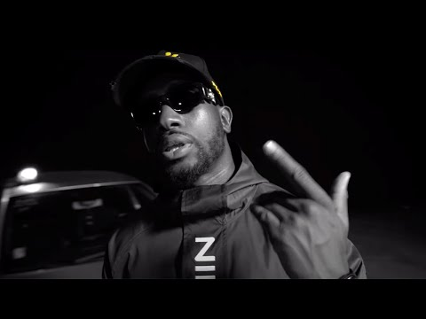 Youtube: Dabs – 17 (Clip officiel)