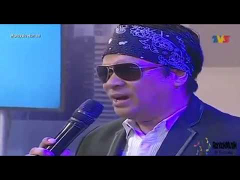 Damasutra - Umpama Mimpi Dalam Mimpi 2017 (Live)