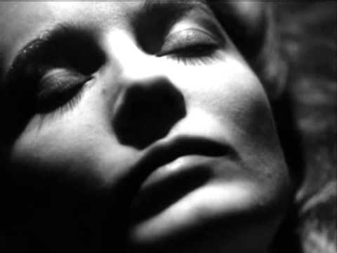 The murder of Desdemona, from Orson Welles