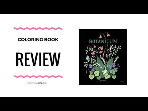 botanicum-coloring-book-review---maria-trolle