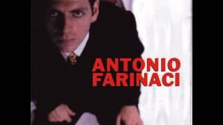 Antonio Farinaci 10 Love, life & money (Julius Dixon e Henry Glover)