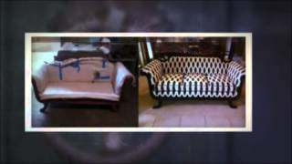 Dallas Furniture Repair|dallas Furniture Restoration In Dallas Tx