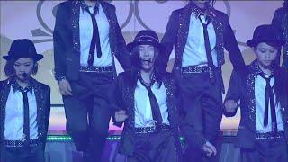 One of my favourite SKE48 songs. Hope to see Jurina perform it again before she graduate. #SKE48 #松井珠理奈.