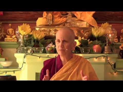 Psychology of the Tara sadhana