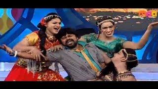 Rangam 2 : The Dance Of Life - Episode 6