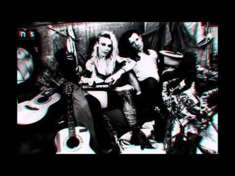 Swans - Live at Errol's, Gothenburg, Sweden - 21.08.1987 (FM) mp3