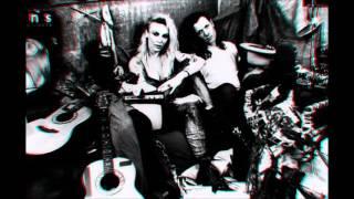 Swans - Live at Errol's, Gothenburg, Sweden - 21.08.1987 (FM)