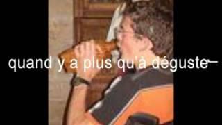 Soldat Louis     Du rhum,des femmes et de la bière........