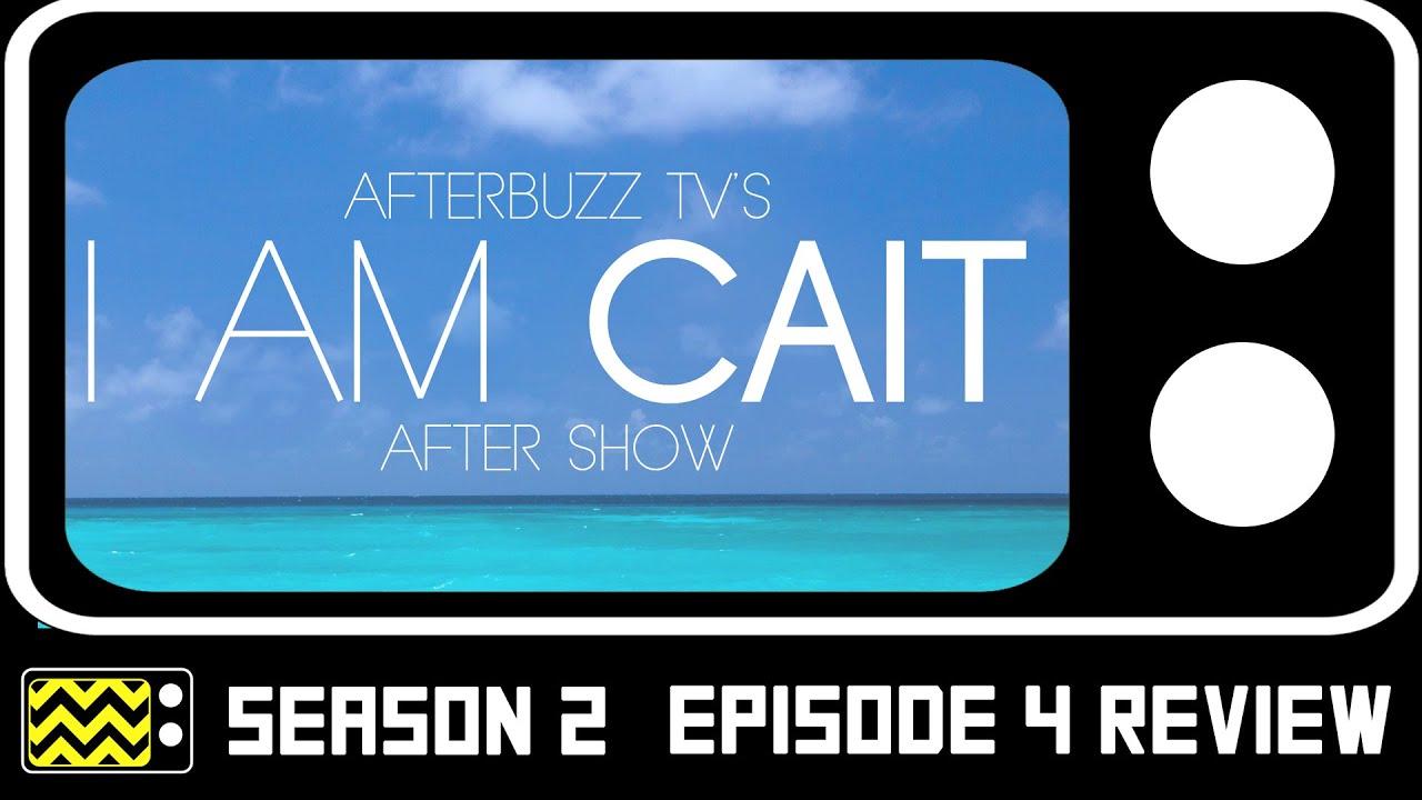 Download I Am Cait Season 2 Episodes 3 & 4 Review & After Show   AfterBuzz TV