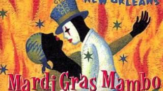 Cubanismo Marie Laveaux