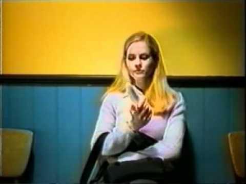 Movie video lesbian bondage
