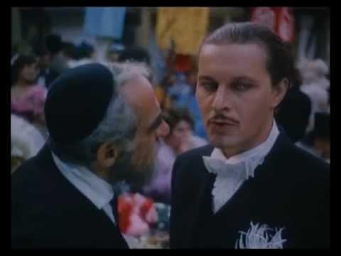 """""""Искусство жить в Одессе"""" (1989 год)-лучшие моменты"""