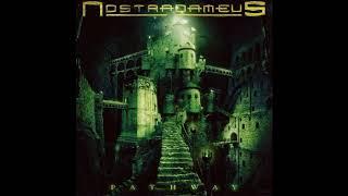 Nostradameus - No Trace of Madness