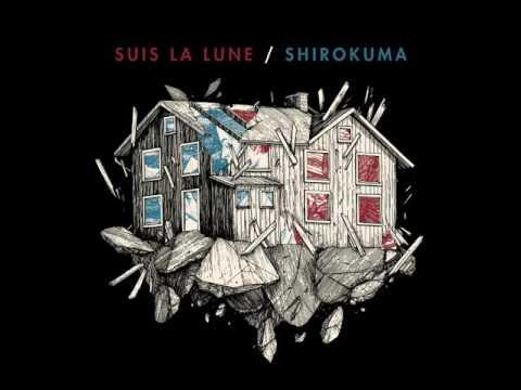 Shirokuma / Suis La Lune ~ Split 12