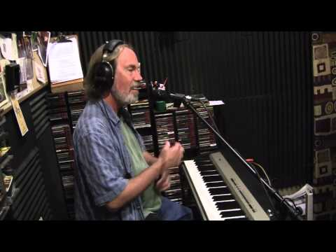 Little Feat's Bill Payne - Interview & In-Studio Performance at 92ZEW