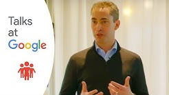 """Andrew Fairbairn: """"Sponsors For Educational Opportunity: Making Inclusion Real"""" 