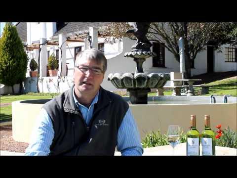 WINE.CO.ZA | Swartland Wines on Sauvignon Blanc - September 2012