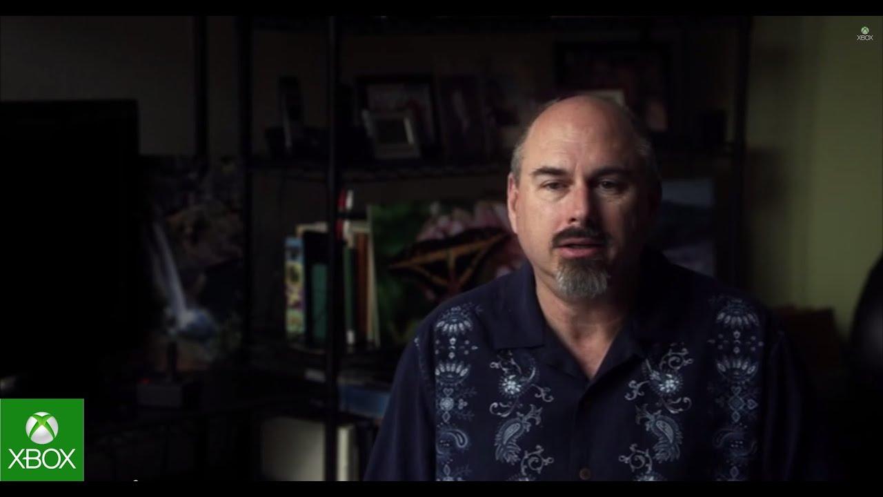"Download Atari: Game Over ""Deleted Scenes Clip 6"""
