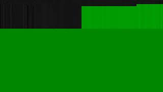 Preview of stream Live webcam Noordwijk Beach