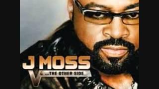JMoss God