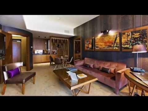 Almira Hotel Bursa 0850 333 4 333