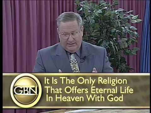 Faith Building Sermons - Episode 004