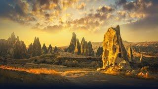 Die Wilde Türkei | Vom Schwarzen Meer zum Ararat | Teil 2