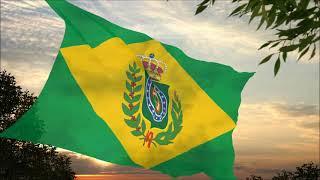 imprio do brasil empire of brazil 1822 1889