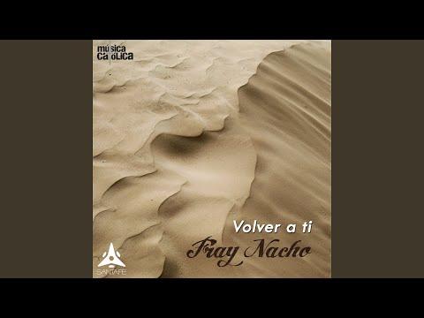Familia Mercedaria (feat. Olga Martínez)