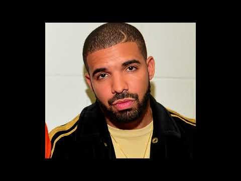 Drake - *KIKI* In My Feelings  Instrumental