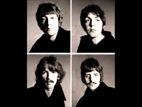 The Beatles Carnival of Light 1967 original