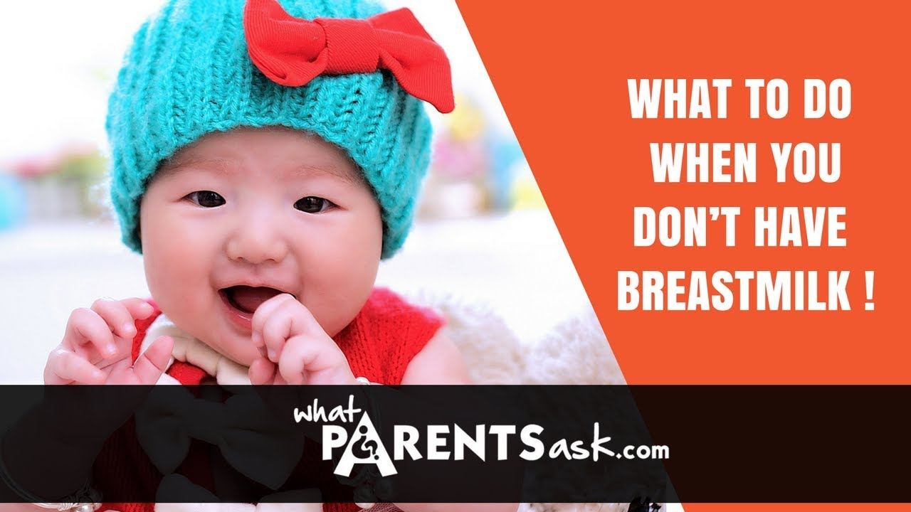 When Will My Breastmilk Come In I Am Not Producing Breastmilk  I Am So Worried - Youtube-4035