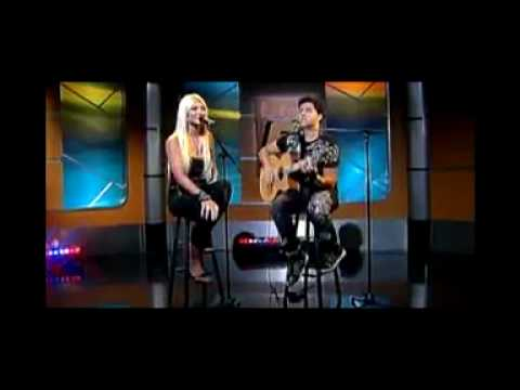 Opie & Anthony : Louis C.K destroys Brooke Hogan performing live
