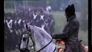 Napoleon Bonaparte - Conquest of paradise ( vangelis )