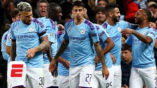 Will Manchester City respond to adversity vs. Crystal Palace? | Premier League