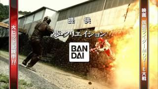第15話「ラストシーンの後は」 2012年12月16日O.A. 脚本:香村純子 監督...