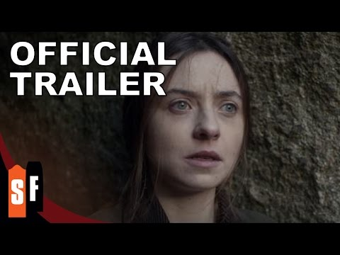 Shelly (2016) - Official Trailer (HD)
