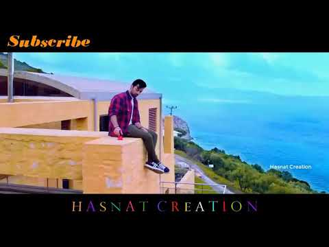 O Humsafar Video Song ....Neha Kakkar