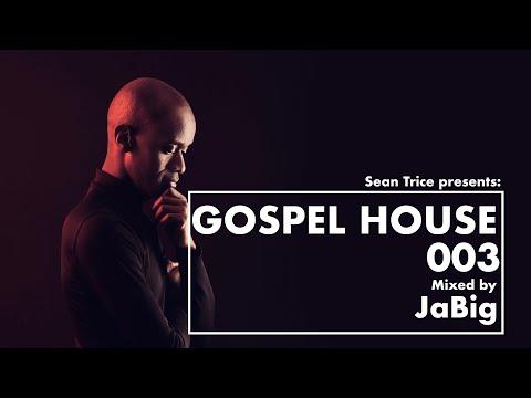 4-Hour Christian Gospel House Music DJ Mix by JaBig (Playlist: Praise, Worship, Dancing)