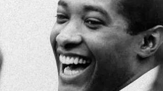 Sam Cooke - That