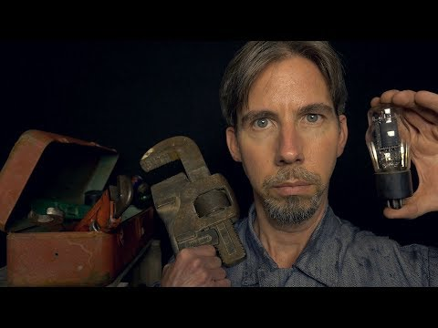 Annual Sleep Maintenance & Repairs (ASMR)