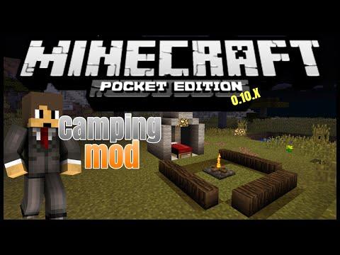 minecraft pocket edition v0 10.5 apk