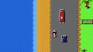 [TAS] NES Spy Hunter by link_7777 in 05:56.86