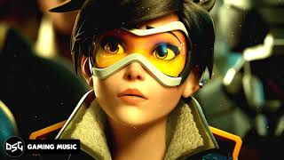 Best Gaming Music Mix Dubstep, Electro House, Trap, Drumstep