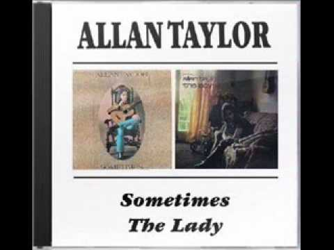 allan-taylor-the-morning-lies-heavy-60smentality