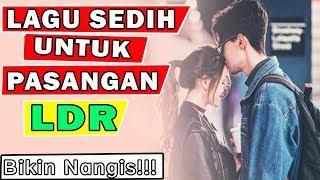 KANGEN PACAR?? LAGU INI COCOK BUAT KALIAN YANG LDR | Wali - Salam Rindu (Cover Version)