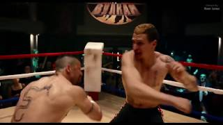 Download Boyka Undisputed 4 (2016) - All the fighting scenes   Part 2 (Only Action) Mp3 and Videos