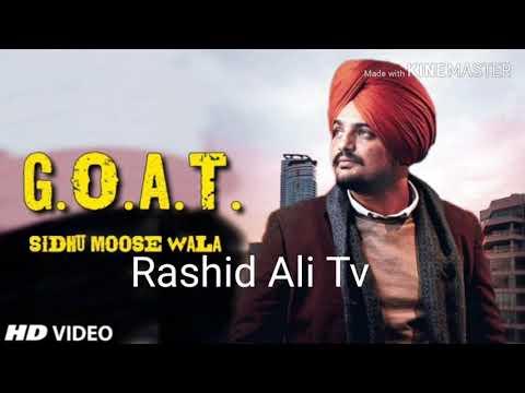 Tu Galla Kardi Kedia Aa  Badfella Video  Pbx 1  Sidhu Moose Wala  Latest Punjabi Songs 2020