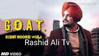 Tu Galla Kardi Kedia aa | Badfella Video | PBX 1 | Sidhu Moose Wala | Latest Punjabi Songs 2020