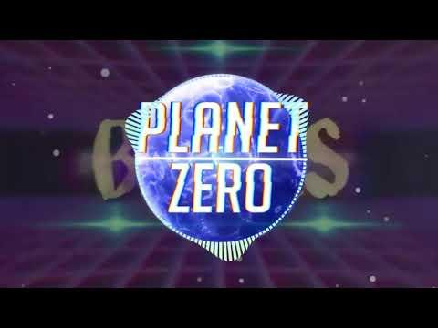Ship Wrek & Zookeepers - Ark (FaZe Banks Intro Song 2017)